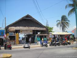 Isla Contoy National Park tour area in Isla Mujeres.jpg