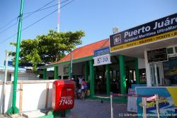 Isla Mujeres ferry terminal for UltraMar.jpg