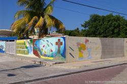 Isla Mujeres school wall art.jpg