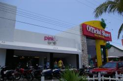 Office Store Multihbrand and Pink Sand Boutique at Isla Mujeres.jpg