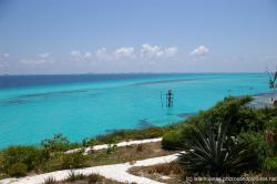 View of Cancun and ziplines in Isla Mujeres.jpg