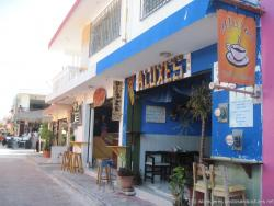 Aluxes Coffee Shop on Isla Mujeres.jpg