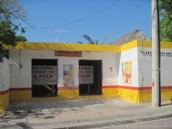 La Poza Restaurant Bar in Isla Mujeres.jpg