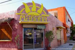 Manana Restaurant and bookshop on Isla Mujeres.jpg