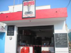 Boros Fish and Chips in Isla Mujeres.jpg