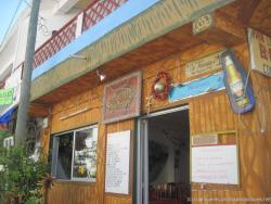 Restaurant on Abasolo in Isla Mujeres.jpg