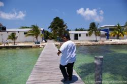 Isla Mujeres turtle farm tour guide.jpg