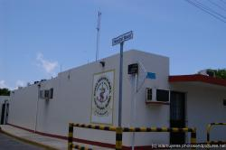 Hospital Naval section at Isla Mujeres.jpg